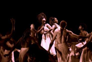 Escola de Dança da Funceb celebra aniversário de 35 anos no TCA   Divulgação