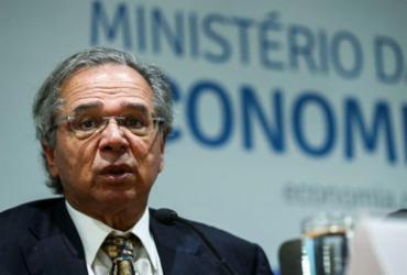 O plano de Guedes de criar um novo Brasil | José Cruz | Agência Brasil