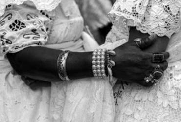 A presença da baiana de acarajé representa um legado histórico da luta feminina que não pode ser esquecido | Foto: Divulgação|Ana Kruschewsky - Divulgação|Ana Kruschewsky