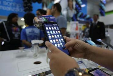 Comércio online deve ter aumento no faturamento durante Black Friday | Joá Souza | Ag. A TARDE