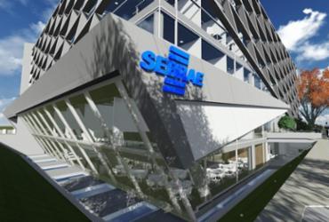 BNB e Sebrae querem ampliar pequenos negócios no Nordeste, MG e ES | Divulgação