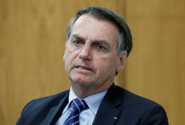 Bolsonaro sanciona com vetos LDO para 2020 | Isac Nóbrega | PR