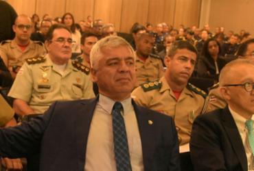"""Líder do PSL diz que Bolsonaro pode """"naufragar na primeira viagem"""" em novo partido"""