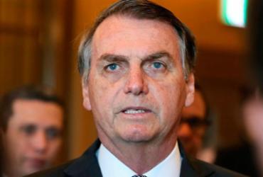 Bolsonaro decide sair do PSL e deve criar nova sigla | José Dias | PR