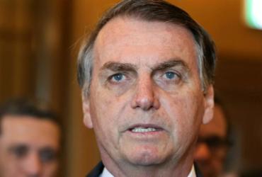 Porteiro que citou Bolsonaro recua em depoimento e diz que se enganou | José Dias | PR