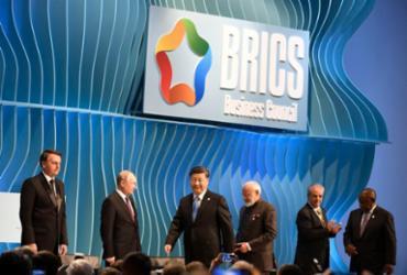 Ampliação de banco será destaque no segundo dia de encontro do Brics |