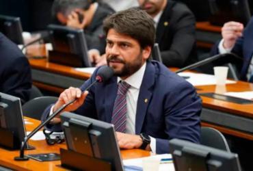 Câmara aprova urgência e deve votar projeto do clube-empresa nas próximas semanas | Pablo Valadares | Câmara dos Deputados