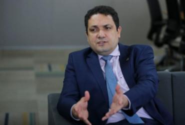 Presidente da Capes quer reajustar bolsas de doutorado em 2020   José Cruz   Agência Brasil