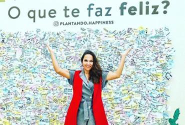 CASACOR Bahia recebe especialista para falar sobre design e bem-estar | Adriano Dória | Divulgação