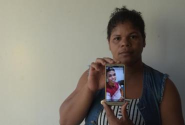 'Caso Rodrigo' endossa como um dos estados mais violentos contra LGBTs | Filipe Augusto | Ag. A TARDE