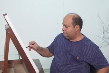 Projeto terá curadoria do artista plástico baiano Marepe | Foto: Divulgação - Divulgação