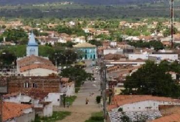 Cestas básicas são entregues a 170 beneficiários em Castro Alves