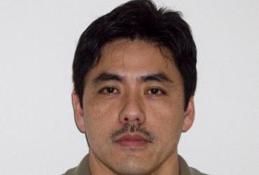 Ex-agente da CIA condenado a 19 anos de prisão por espionar para China | Reprodução