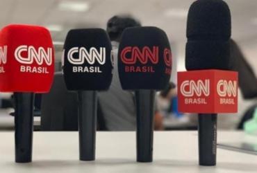 CNN estreia no Brasil em março de 2020 | Divulgação