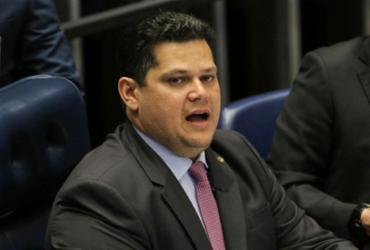 Reforma da Previdência é promulgada pelo Congresso | Fabio Rodrigues Pozzebom | Agência Brasil