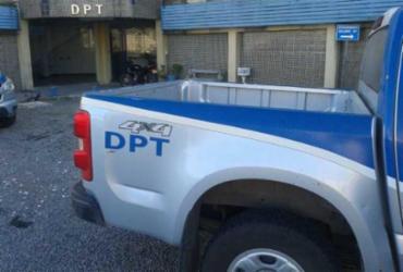 Dona de bar morre após ser baleada em tentativa de assalto em Feira de Santana | Reprodução | Acorda Cidade