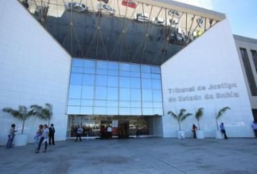 Presidente em exercício do TJ-BA convoca substitutos para a Corte | Joá Souza | Ag. A TARDE