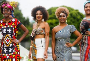 Apesar da inclusão, população preta e parda não se vê representada | Fernando Frazão | Agência Brasil