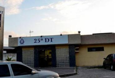Mulher de 44 anos é assassinada em Dias D'Ávila | Reprodução