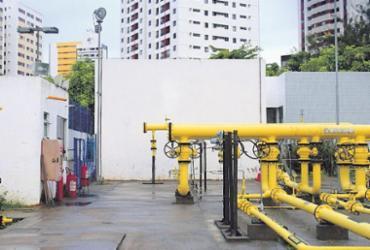 Simpósio em Salvador vai debater cenários para novo mercado de gás | Alessandra Lori | Ag. A TARDE