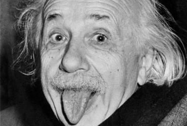 Einstein Inventor | Divulgação | AFP