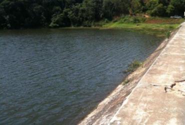 Sirenes da barragem de Pituaçu serão testadas nos dias 21 e 22; Confira locais | Reprodução | Wikimapia