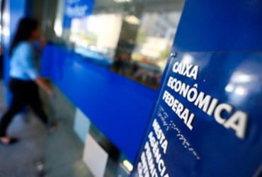 Programa Verde Amarelo acaba com multa de 10% do FGTS paga por empresas | Marcelo Camargo | Agência Brasil