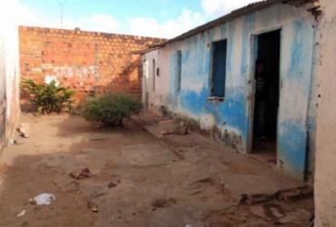 Adolescente é morta enquanto dormia com namorado em Feira de Santana | Ed Santos | Acorda Cidade