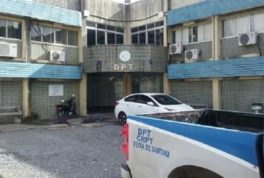 Polícia registra mais dois homicídios em Feira; 289 no ano | Reprodução | Acorda Cidade