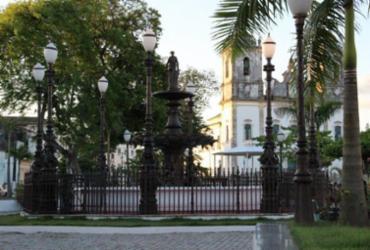 'Feira Empreendendê do Recôncavo' movimenta Santo Amaro a partir desta quinta | Laís Pinho | Divulgação