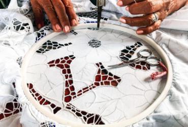 Festival promove oficinas e celebra expressões culturais da Bahia | Divulgação