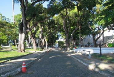 Festival de Turismo Cultural acontece neste fim de semana em Salvador | Tiago Caldas | Ag. A TARDE