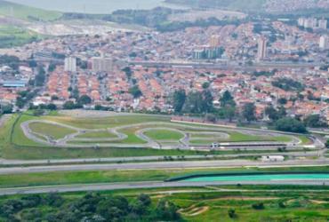 Procon notifica GP do Brasil de F-1 por proibir entrada de alimentos e bebidas |