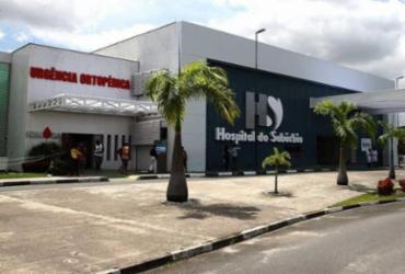 Garota de 9 anos morre após ser baleada no bairro de Marechal Rondon | Divulgação