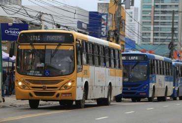 Google Maps irá mostrar trajeto em tempo real dos ônibus de Salvador | Joá Souza | Ag. A TARDE