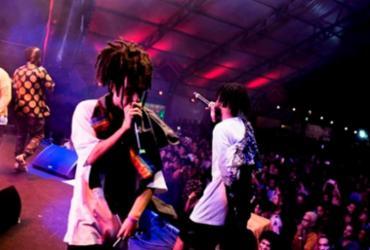 Salvador Hip Hop movimenta o Comércio neste domingo | Felipe Correia | Divulgação