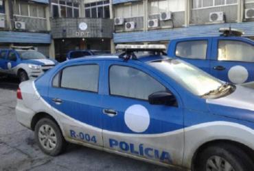 Homem é encontrado morto na zona rural de Feira de Santana | Reprodução | Acorda Cidade