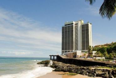 Hotel Pestana do Rio Vermelho vai reabrir | Divulgação