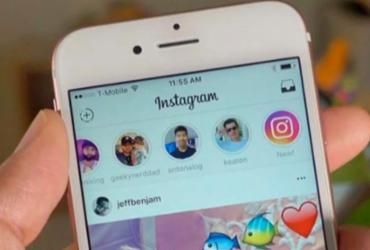 Instagram escolhe Brasil para testar função de vídeos curtos com música | Divulgação