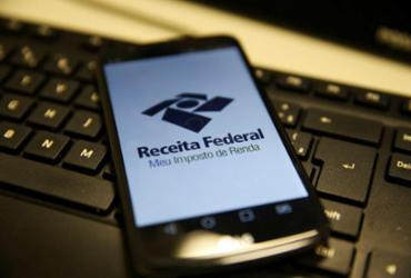 Receita Federal libera 6º lote da restituição do IR nesta segunda-feira | Marcello Casal Jr | Agência Brasil
