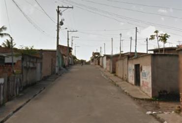 Irmãos são executados dentro de casa em Camaçari | Reprodução | Google Street View