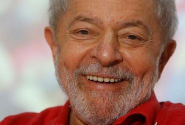 Lula bota gás no PT e ACM Neto diz que em Salvador não influi | Rafael Martins | Ag. A TARDE