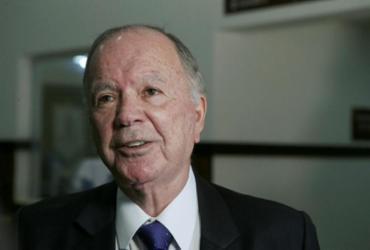 Segundo Leão, videoconferência de Bolsonaro sobre o óleo deu chabu | Carol Garcia | GOV BA