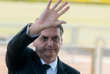 Em matéria de trânsito, governo de Bolsonaro está na contramão | Antonio Cruz | Agência Brasil
