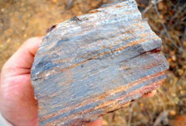Licitação para extração de minério de ferro em Ibipitanga será em dezembro