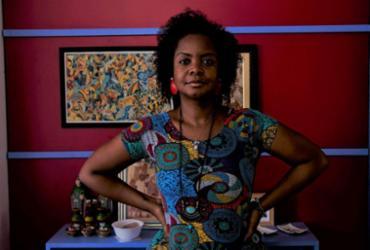Escritoras negras discutem identidade e literatura contemporânea na Flin | Priscila Fulo | Divulgação