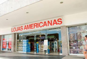 Lojas Americanas oferece oportunidades de emprego em todo o Brasil | Divulgação