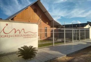 Conheça a história da Igreja Cristã Maranata   Divulgação