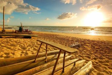 INEMA atesta ausência de derivados de petróleo nas praias de Mata de São João