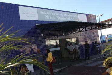 Novos médicos são convocados para unidades de saúde de Salvador | Raphael Muller | Ag. A TARDE